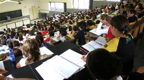 test ingresso ingegneria bologna vincono le facolt 224 anti crisi boom ingegneria e medicina