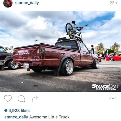 toyota cars and trucks 76 likes 5 comments dom dominik decocaina on