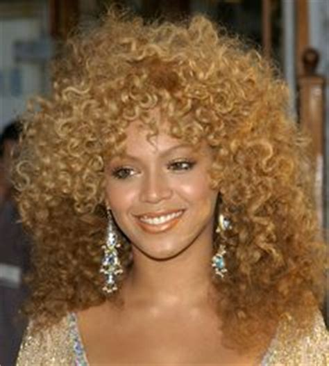 volumizing perm on white people hair volumizing perm and styles volumizing perm and styles