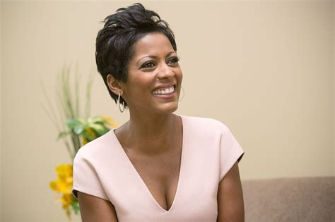 tamron hall tamronhall twitter how rich is tamron hall celebrity net worth 2016