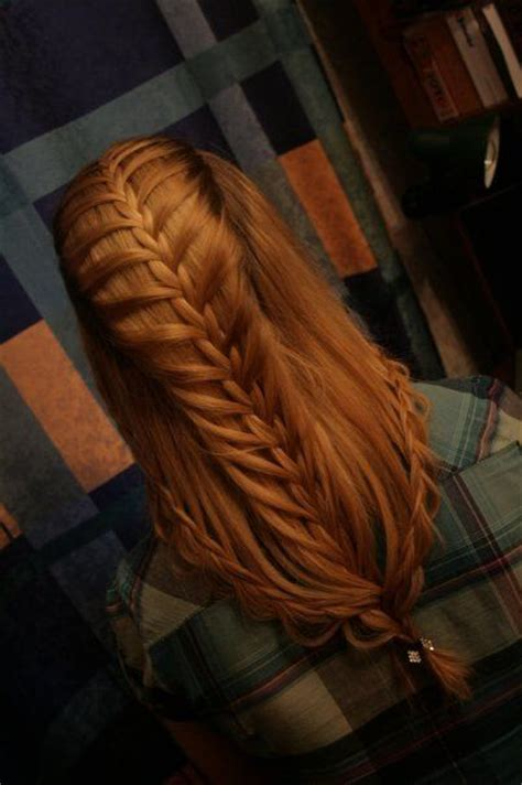 history of the fish tail braid 33 best the true splendid history of the harristown
