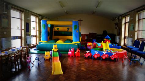 soft play hire hertfordshire  north london halls  hire