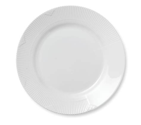 Where Can I Design My Own Home Royal Copenhagen White Elements Plate 28 Cm Shop