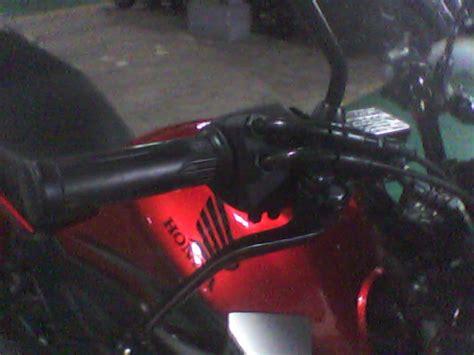 Kabel Gas Verza Wow Honda Verza 150 Pake 2 Kabel Gas Roda Dua