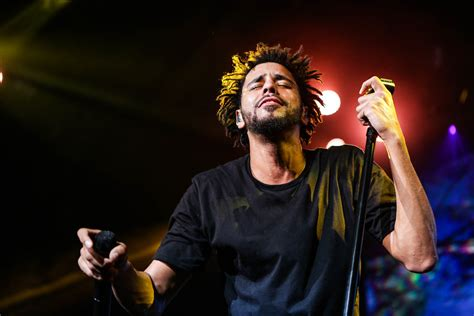 Visa Gift Card Coles - j cole sits down to talk about forrest hill drive tour and more video k97 5