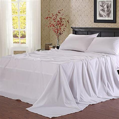 sheets that don t wrinkle balichun deep pocket bed sheet set brushed hypoallergenic microfiber 1800 bedding sheets wrinkle