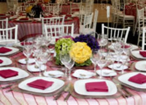 precios banquetes boda jard 237 n banfil taxque 241 a banquetes mx