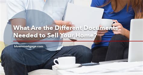 what paperwork is needed to buy a house paperwork needed to buy a house 28 images your real estate will assist you with
