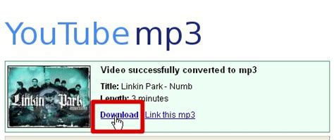 download mp3 from youtube tweak download only mp3 from youtube videos computing tweaks