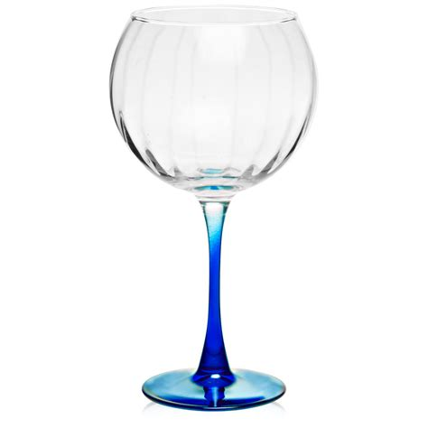 cheap glass wine glasses wholesale wine glasses arc vintage balloon wine glasses