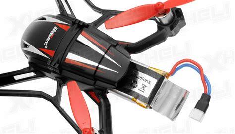 Drone Quadcopter Looping Flight Ht F803r udi u27 free loop 2 4ghz 4ch 6 axis gyro precise flipping ufo quadcopter rtf