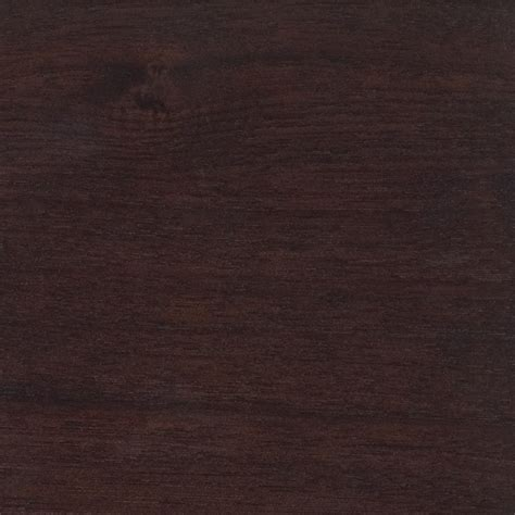 Alternative Kitchen Cabinets Espresso Stain On Walnut