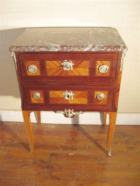 Commode Sauteuse by Commode Sauteuse Estill 233 E Jean Charles Ellaume Commodes