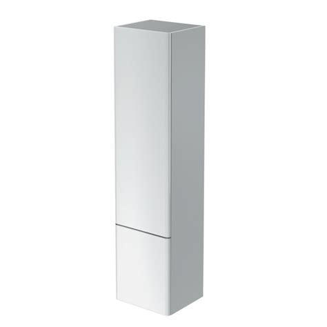 mobile a colonna dettagli prodotto t7836 mobile a colonna ideal