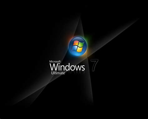 windows 7 wallpaper 1280x1024 apexwallpapers com 1280x1024 windows 7 desktop pc and mac wallpaper