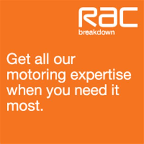rac house insurance rac breakdown service uk make big savings on rac breakdown cover