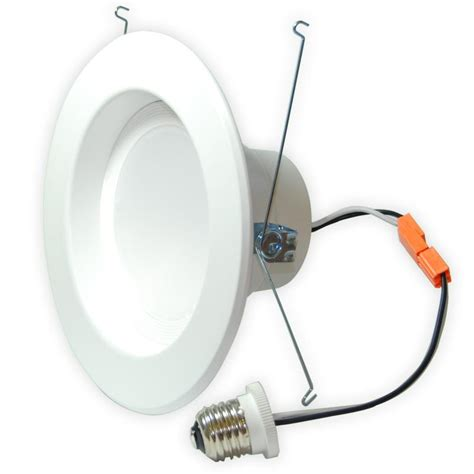 Rumah Lu Downlight Recessed Light 4 high quality 5 6 inch recessed led 15w warm white retrofit