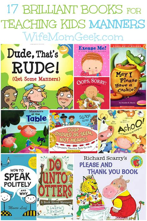 Home Decorating Games Online For Adults by 17 Brilliant Books For Teaching Kids Manners