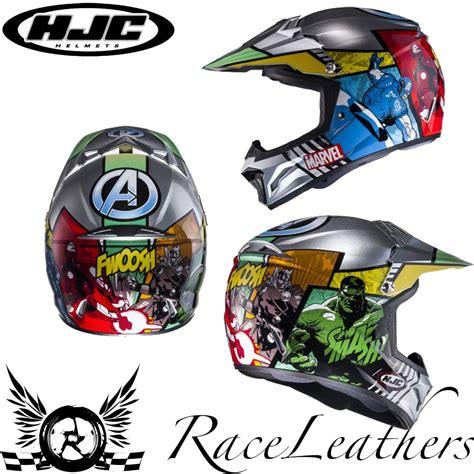 100 Youth Small Motocross Helmet Stealth Helmet