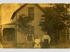 Kingfisher County Archives Hennessey Ok