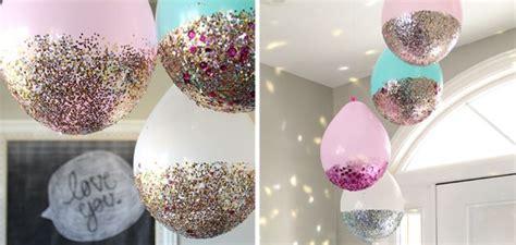 decoracion habitacion niños 2 años globos para baby shower piccola festa