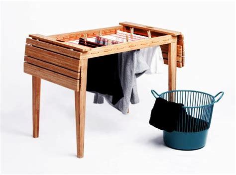 Beau Table De Balcon Rabattable Ikea #5: DryUnder-space-saving-balcony-furniture.jpg