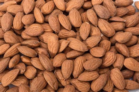 alimenti leggeri per lo stomaco 13 alimenti aiutano a placare il vostro appetito
