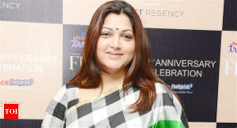 actor kushboo height actor kushboo to meet sonia likely to join congress