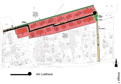 Anlagen Im Anschreiben Benennen November 2013 Wir Bauen Am Lusthaus