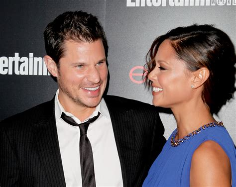 Nick Lachey And Minnillo Pictures by The Gallery For Gt Nick Lachey