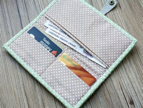pattern making video tutorials easy wallet tutorial diy tutorial ideas