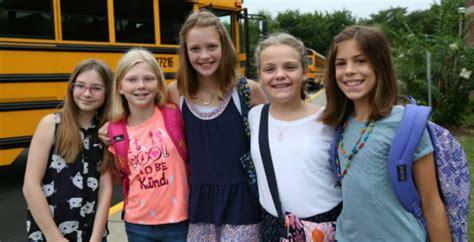 Williamson County Schools Calendar School Starts Soon See Wcs Fssd 2016 2017 School