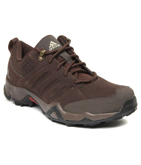 brown sport shoes adidas brown sports shoes price in india buy adidas brown