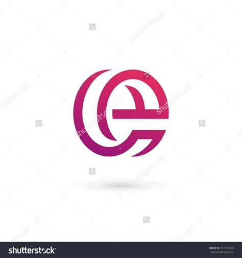 logo e layout 17 best ideas about e logo on pinterest logos de