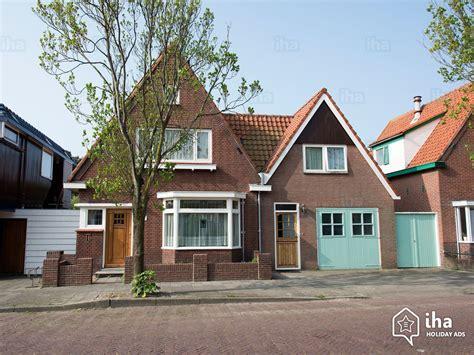 casa affitto casa in affitto a egmond aan zee iha 19419