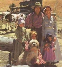 little house on the prairie dog breed today may 8 2015 is melissa gilbert s birthday on the day this picture was taken