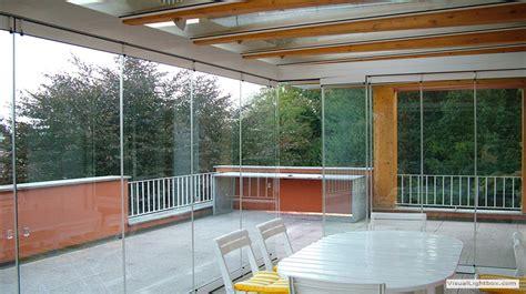 copertura terrazzo permessi photogallery balconi e terrazzi