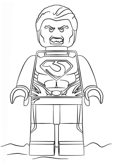 the lego batman movie coloring sheets lego head coloring