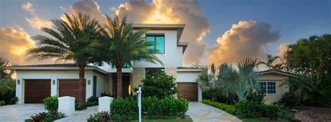 buy house fort lauderdale advanced we buy houses fort lauderdale florida buyer we buy houses fast