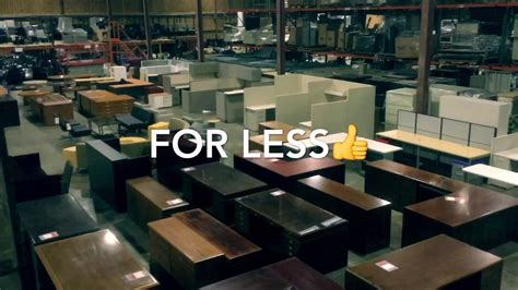 pre owned office furniture pre owned office furniture inventory