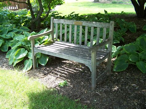 personalized garden bench engraved garden bench 28 images ringmybelle diaries