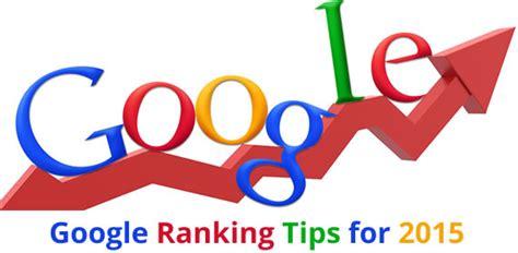 best website ranking how to get your website ranked top in