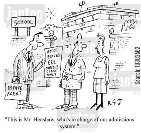 College Application Essay Humor Admissions System Humor From Jantoo