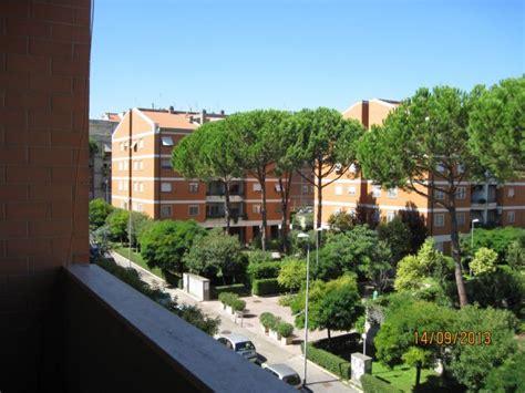 affitto appartamento talenti roma appartamento roma talenti nomentano