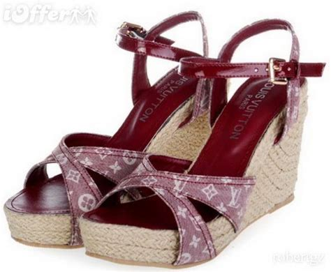 ioffer shoes ioffer causal wear shoes collection 14 she12