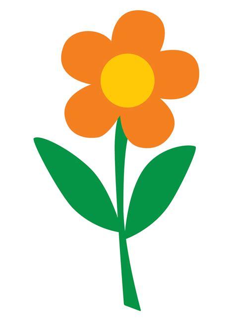 i fiore file fiore petali arancioni jpg wikimedia commons