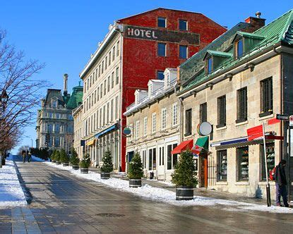 Montreal Canada Search Best 25 Montreal Ideas On Montreal Montreal Canada And