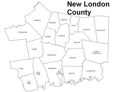 New County Ct Property Records New County Caao