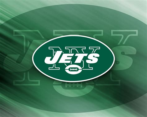 jet s new york jets tim tebow traded to the new york jets