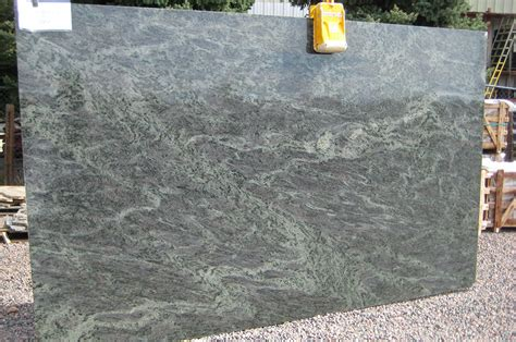 Tropical Green Granite Countertops by Tropical Green Granite Countertops Denver Colorado